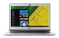 "Ноутбук Acer SWIFT 1 SF113-31-C1SY (Intel Celeron N3350 1100 MHz/13.3""/1920x1080/4Gb/64Gb SSD/DVD нет/Intel HD Graphics 505/Wi-Fi/Bluetooth/Windows 10 Pro)"