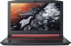 "Ноутбук Acer Nitro 5 AN515-51-5679 ( Intel Core i5 7300HQ 2500 MHz/15.6""/1920x1080/8Gb/256Gb SSD/DVD нет/NVIDIA GeForce GTX 1050/Wi-Fi/Bluetooth/Windows 10 Home)"